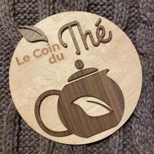 Plaque_Coin_Thé